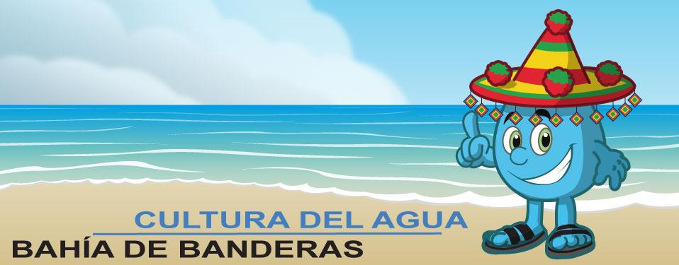 diseño_cabecera_cultura_del_agua