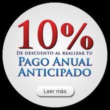 10_pago_anual_boton