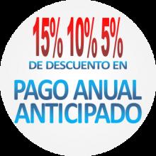 PagoAnual2016