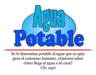 agua_potable