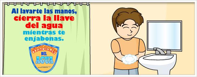 al-lavarte-las-manos