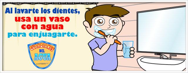 al-lavarte-los-dientes