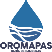 OROMAPAS Bahía de Banderas, Nay.