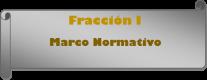 Fraccion01