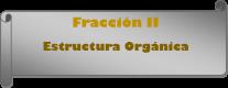 Fraccion02