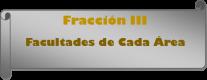Fraccion03