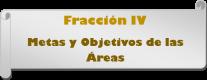 Fraccion04