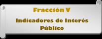 Fraccion05