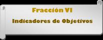 Fraccion06