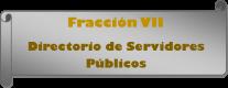Fraccion07