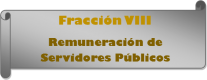 Fraccion08