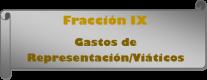 Fraccion09