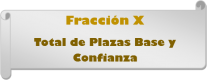 Fraccion10
