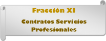 Fraccion11