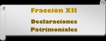 Fraccion12