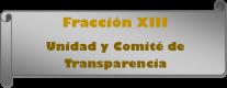 Fraccion13