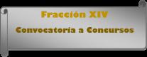 Fraccion14