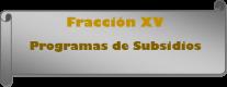 Fraccion15