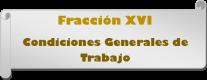 Fraccion16