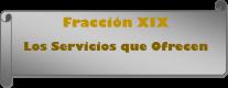 Fraccion19