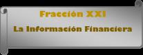 Fraccion21