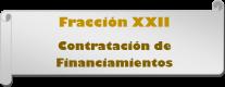 Fraccion22