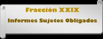 Fraccion29