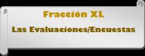 Fraccion40